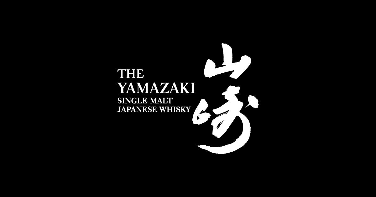 fb_yamazaki_profile